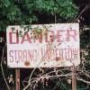 DischargeHeader